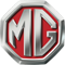 View New MG Cars