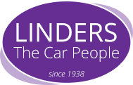 Linders - The Car People